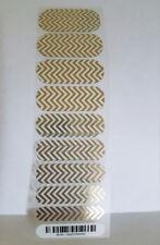 Full Nail/Wrap Plastic Nail Art Accessories