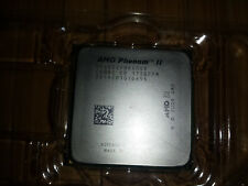 AMD Phenom II X6 1100T BE Black Edition 3,3GHz 6-Core HDE00ZFBK6DGR inkl.Kühler