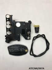 Transmission Conductor Plate Jeep Grand Cherokee WK 3.0CRD 2005-2010 ATP/WK/007A