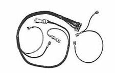 s l225 wiring repair kit ebay 5183442aa wiring harness repair kit at crackthecode.co