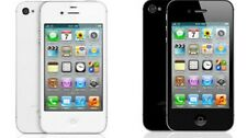 box sealed Apple iPhone 4s - 16 GB -(Unlocked) Smartphone