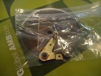 Pioneer RT-707 Reel to Reel Tape Player Parting Out Linkage