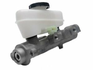 For 2001-2011 Lincoln Town Car Brake Master Cylinder AC Delco 51544NQ 2002 2003