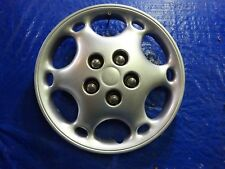 "99-04 Oldsmobile Alero  15"" Hubcap Wheel Cover # 09592628 # 4128"