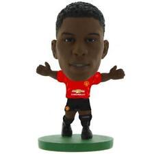 Manchester United F.C. SoccerStarz Rashford
