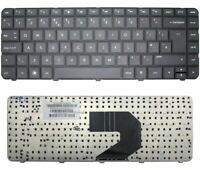 HP PAVILION G4 G6-1000 SERIES COMPAQ CQ57 CQ58 KEYBOARD UK LAYOUT 255 G1 G6T G6X