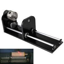 Ridgeyard Asse rotante Laser incisore macchina della taglierina per CO2 60W-130W