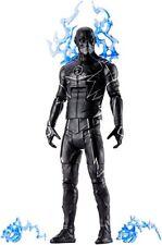 Mattel DC DWM54 Multiverse Collector Figure Zoom Action Toy 15 Cm
