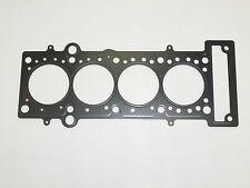 BMW MINI COOPER HEAD GASKET 1397&1598cc W10B14A / W10 & W11B16A -AC5920E