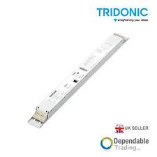 Tridonic PCA 1x28/54w T5 Eco lp II Balasto (Nuevo Eco) (Tridonic 22185099)