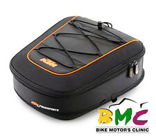 Bolsa Trasera KTM Duke 125-200-390 Del 2011 al 16 Rear Bag 60012978000