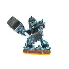 Granite Crusher Skylanders Giants WiiU Xbox PS3 Universal Character Figure