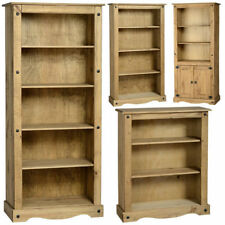 Corona Solid Wood Contemporary Furniture