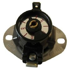 3l05 2 Adjustable 175 215 Limit Switch Therm O Disc 74t11 310711