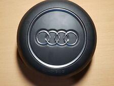 Airbag de conductor para Audi Sline, A3, S3, TT, TTs y R8, 8S0880201.