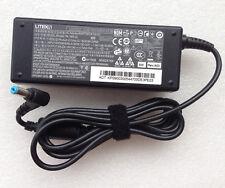 New Original OEM Liteon Acer 90W AC Adapter for Aspire V3-571G-6407,V3-571G-9632