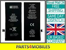 "Battery For iPhone 8 4.7"" Internal 1821 mAh Zero Cycle new uk"