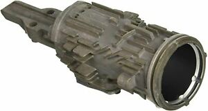 Hitachi 885361 Replacement Part for Cylinder Assembly Nr90Gc Nr90Gc2