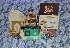 Italian Food Gift Box- mystery selection.