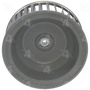 Blower Wheel 35603 Parts Master