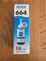 Espon 664 Ink Bottle