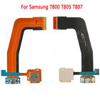 For Samsung Galaxy Tab S 10.5 SM-T800 Connector Charging Port Flex Charger Cable