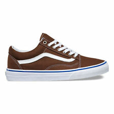 VANS Rubber Casual Shoes for Men