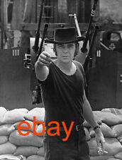 brian eastwood | eBay