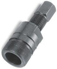 27mm SPECIAL PULLER for Flywheel Stator Removal @ 04-17 HONDA CRF70F CRF50 XR50