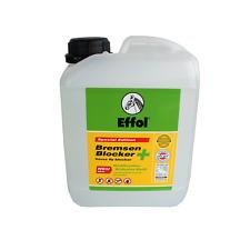 Effol Bremsen-blocker Kräuter 2 5 L Kanister