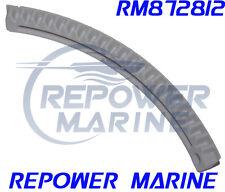 Gear Segment / Ratchet for Volvo Penta Trim Indicator 290 SP / DP, Repl: 872812