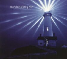 BRENDAN PERRY - ARK  CD NEU