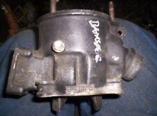 2001 Yamaha Banshee 350  Cylinder    1/18