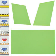 Rubber Stamp Making Photopolymer Plate Letterpress Polymer 20*30cm Die DIY Craft