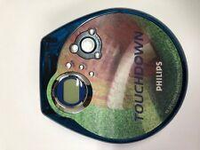 Philips Cd Walkman 45 Second