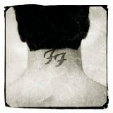 FOO FIGHTERS - There is nothing left to lose - CD Album