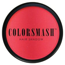 ColorSmash Temporary Hair Shadow, Firecracker 1 ea (Pack of 2)