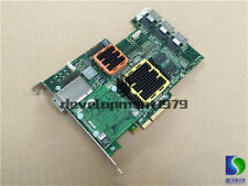 Used Adaptec Raid Controller Card Asr-51245 2268100-R Ddr2 Sas/Sata 300Mbps