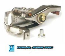 140963 CONTATTI PUNTINE PIAGGIO VESPA 125 GTR/TS 150 SUPER SPRINT P125/150X ORI.