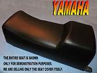YAMAHA Enticer 1984-90 New seat cover long track ET340 ET400 LTR LT ET 340 825