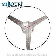 Missouri Wind and Solar