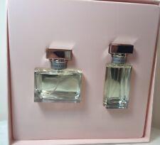 RALPH LAUREN Romance 2pc Parfum Spray Gift Set 1.7 Oz 1.0 Oz