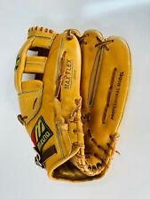 MIZUNO World Win GOC-5 RH Professional Model Baseball Mitt Glove-Free Shipping