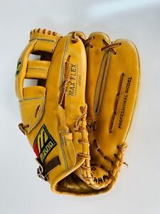 MIZUNO World Win GOC-5 RH Professional Model Baseball Mitt Glove-Free Shipping