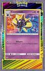 🌈Cosmovum - SL1:Soleil et Lune - 65/149 - Carte Pokemon Neuve Française