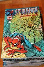 Spiderman 4 volumen 6 Forum