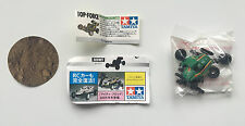 Tamiya/The Coca-Cola Company Georgia Cup Model 1/10 Scale Top Force RARE NEW