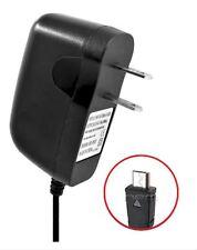 Wall AC Charger for Verizon Motorola DROID RAZR MAXX XT1080M, DROID X2 MB870