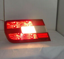 2007 2008 2009  LINCOLN MKZ OEM DRIVERS TRUNK MOUNTED TAIL LIGHT (TESTED WORKS)