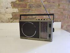 Grundig Music Boy 160 radio